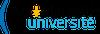 logo_amu_X100.png