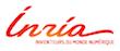logo_inria_x110.jpg